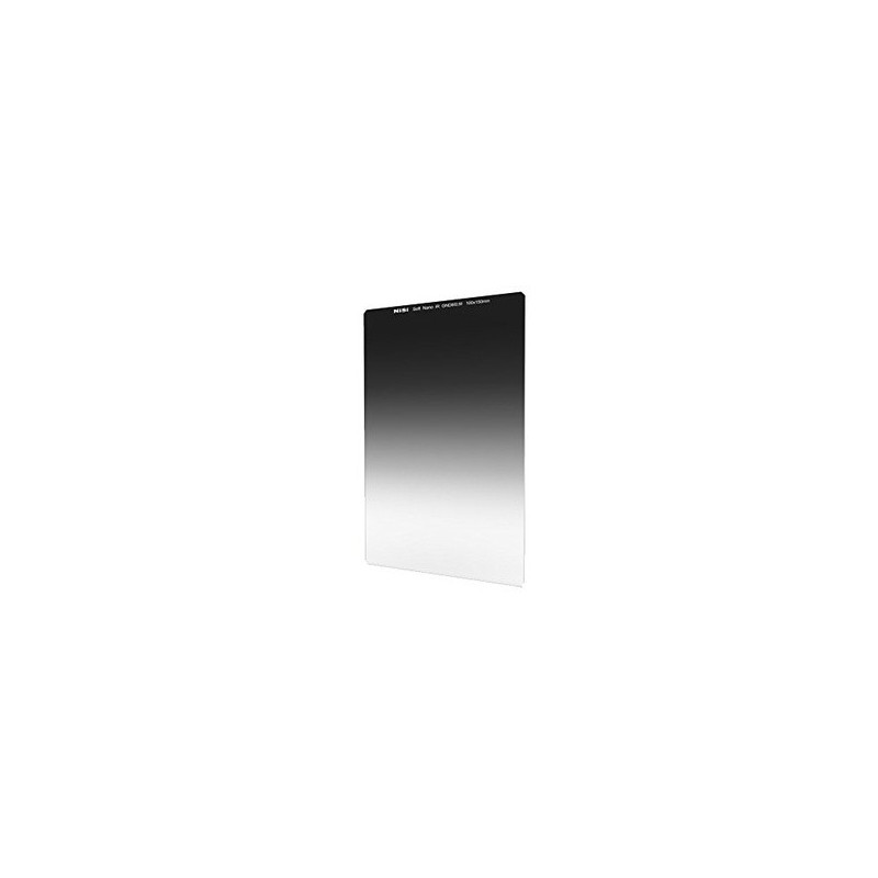 SIRUI GND8 Nano S-PRO ULTRA SLIM SOFT (0,9) 100X150