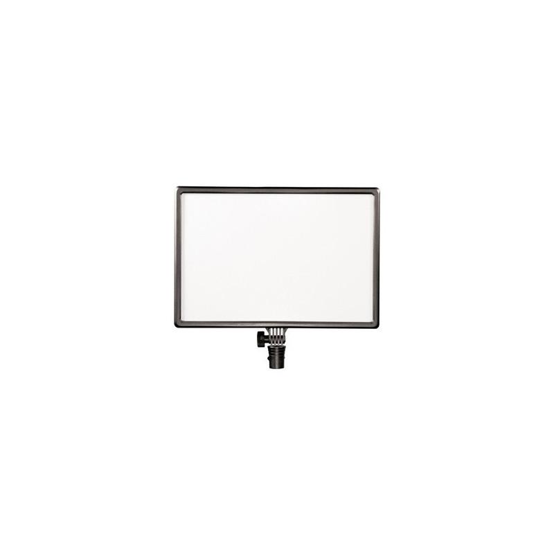 Nanlite LuxPad43H Led Pad Light