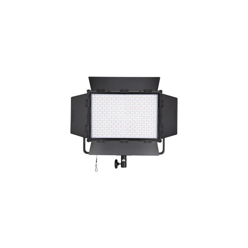 Nanlite MixPanel 60 RGB 2700K-7500K