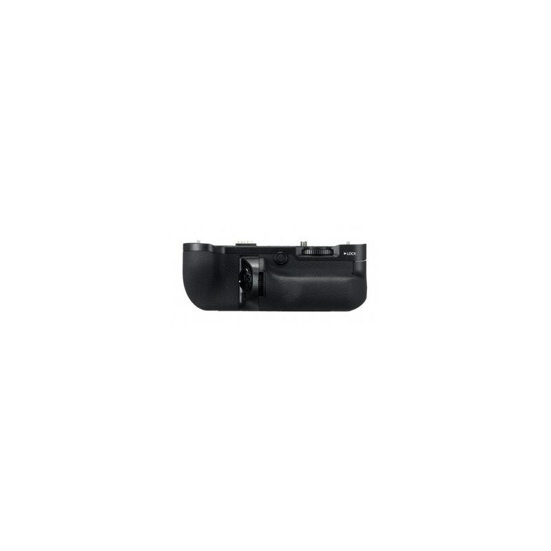 Fujifilm VG-GFX1 Battery Grip Verticale per GFX50S