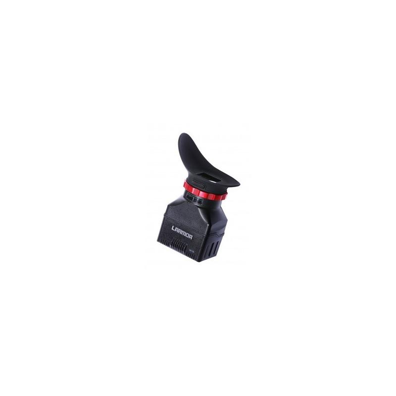 GGS RM-GGSLV1N ViewFinder Nikon