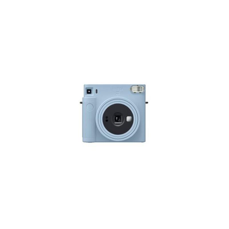 Fujifilm Instax SQUARE SQ 1 Glacier Blue + 10 Scatti
