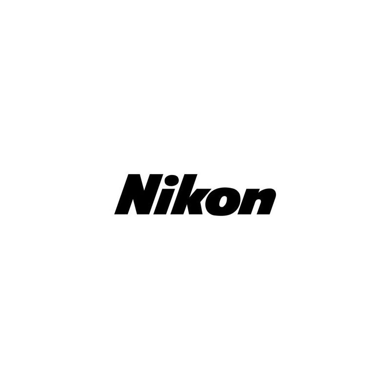 Nikon SY-1-62 62mm adattatore per lente fotografica
