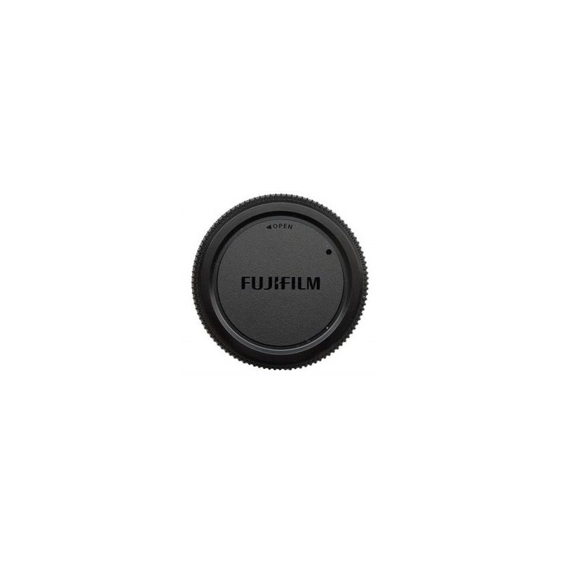 Fujifilm RLCP-002 Tappo posteriore ottica