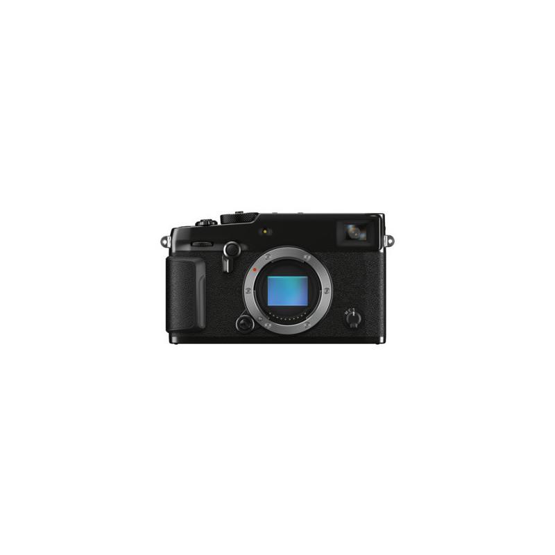 Fujifilm X-Pro3 Body Nero