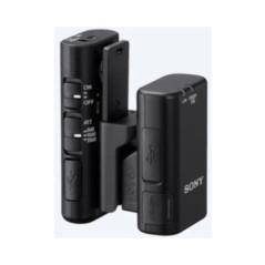 Sony ECM-W2BT Microfono Wireless con Bluetooth
