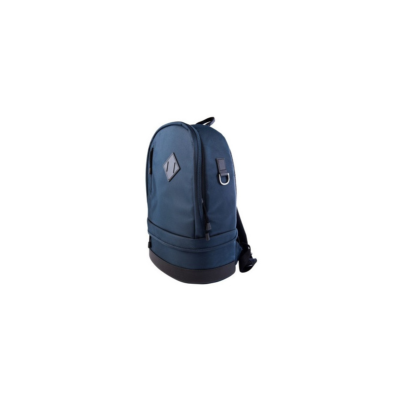 Canon BP100 Textile Backpack Blu