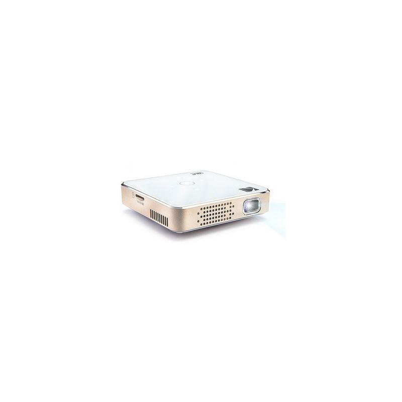 Kodak Pocket Mini proiettore portatile con batteria ricaricabile