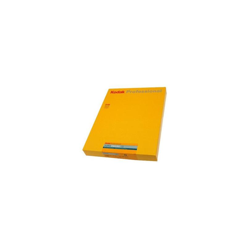 Kodak Professional Endura Premier Luster Paper carta fotografica