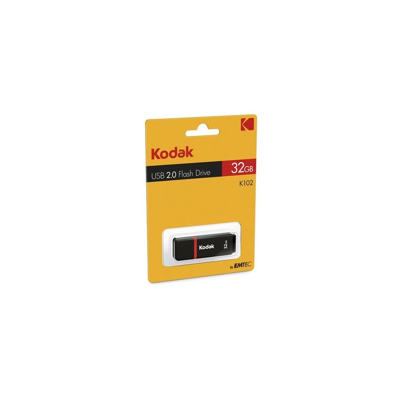 Kodak USB2.0 K100 32GB