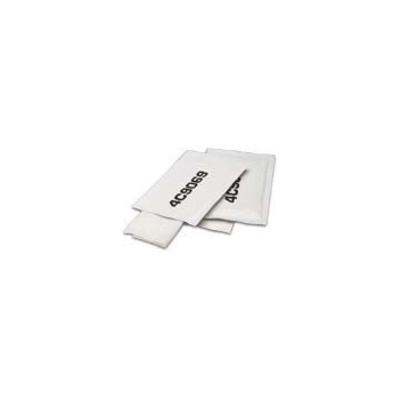 Kodak Alaris 8535981 kit per la pulizia