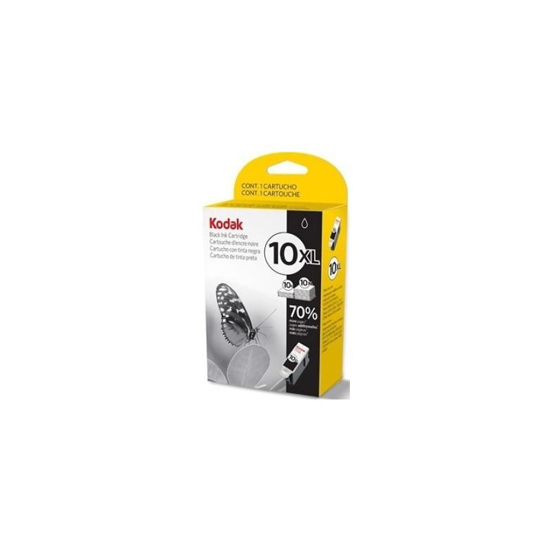 Kodak - Black 10 XL