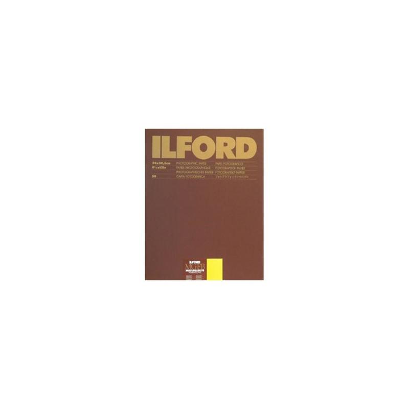 Ilford Multigrade FB Warmtone 1K