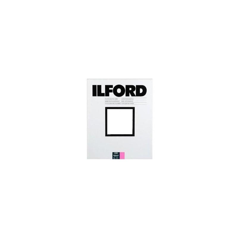 Ilford Fotografica Perlato 12.7 x 17.8 25 fogli