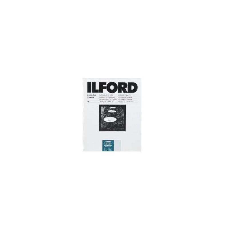 Ilford Ilford Multigrade IV RC Deluxe 44M carta inkjet
