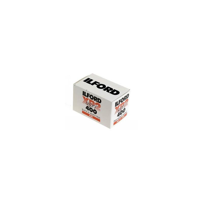 Ilford 1839575 pellicola per foto in bianco e nero 36 scatti