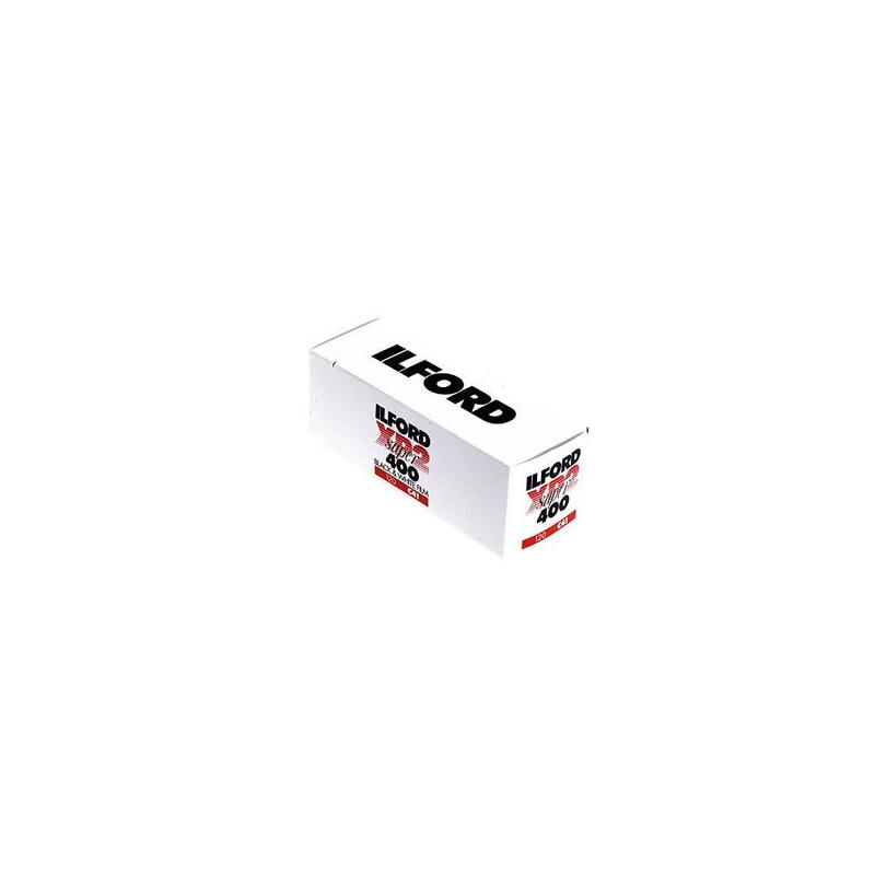 Ilford 1839649 pellicola per foto in bianco e nero
