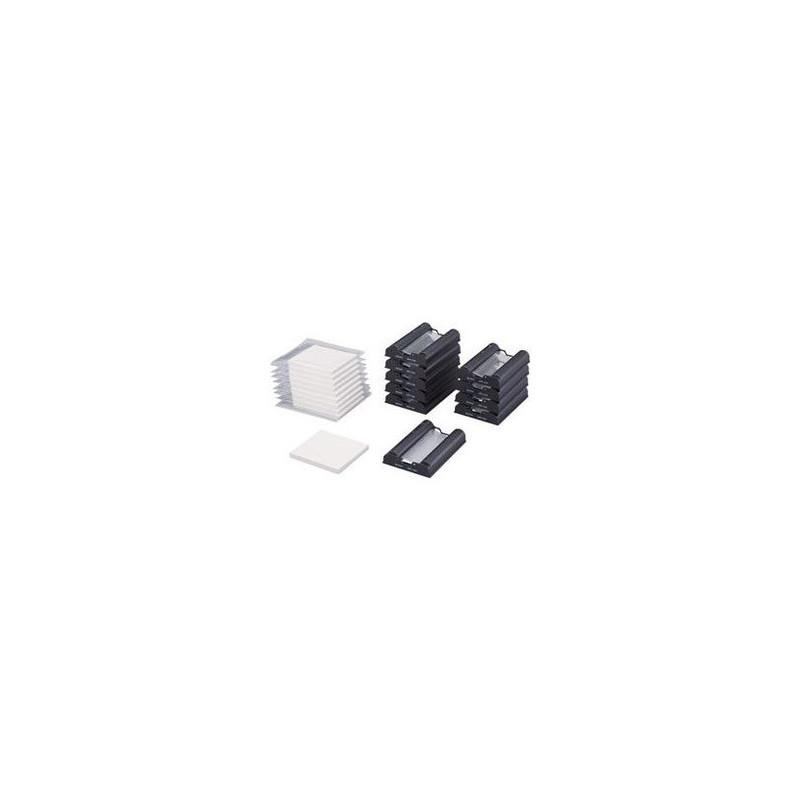 DNP Sony 10UPC-X34 Kit per stampante