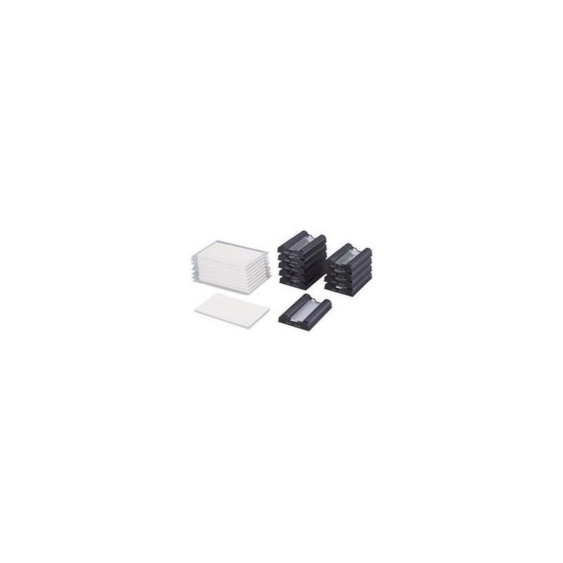 DNP Sony 10UPC-X46 kit per stampante