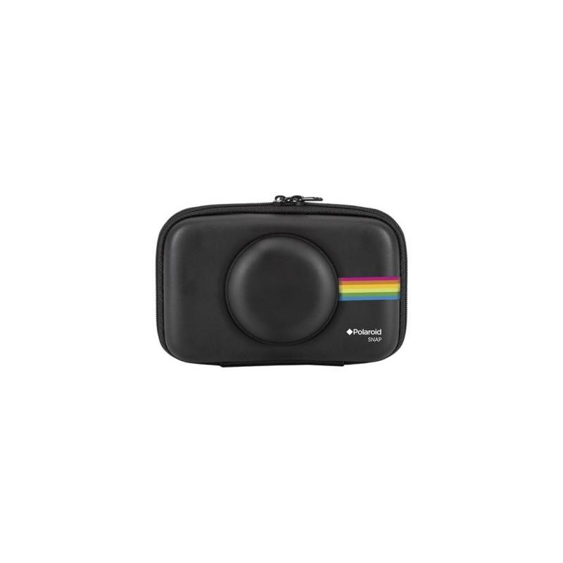 Polaroid Custodia Nera Eva per Snap touch