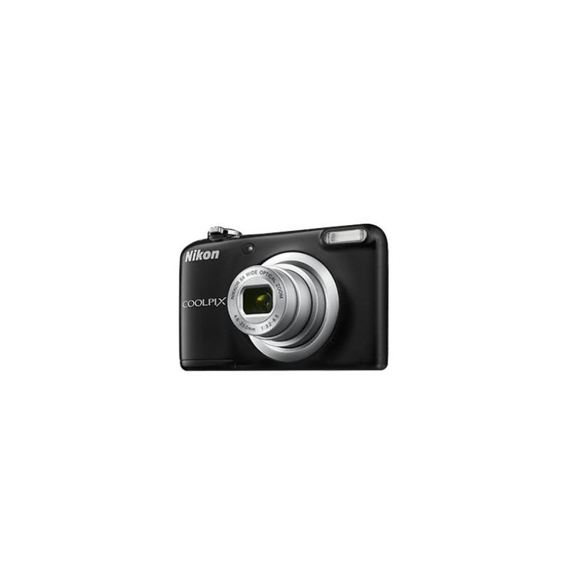 Nikon Coolpix A10 Nero