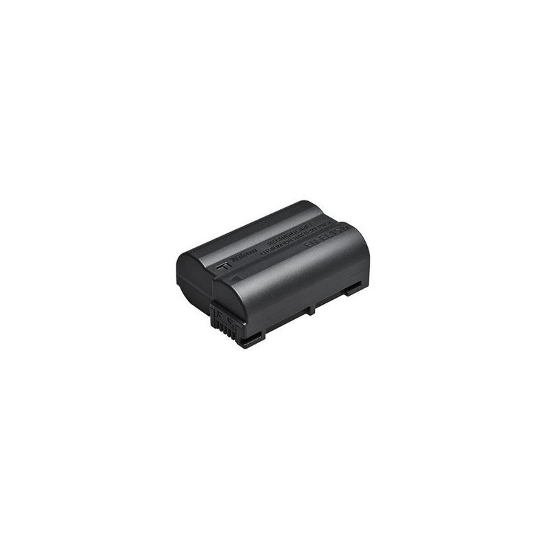 Nikon Li-Ion EN-EL15b 1900mAh