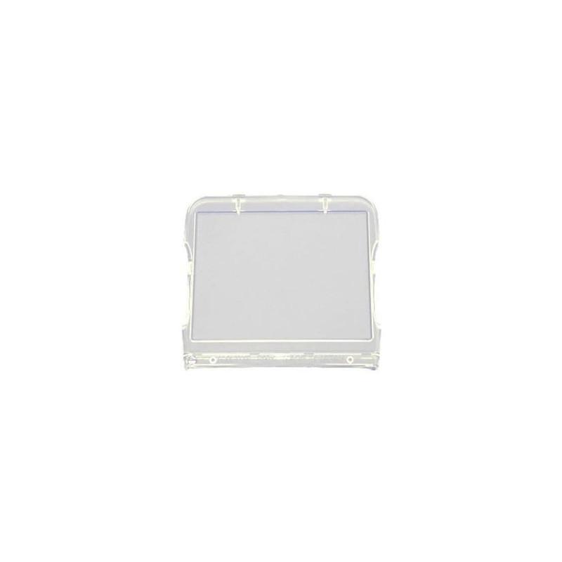 Nikon LCD Monitor Cover BM-3