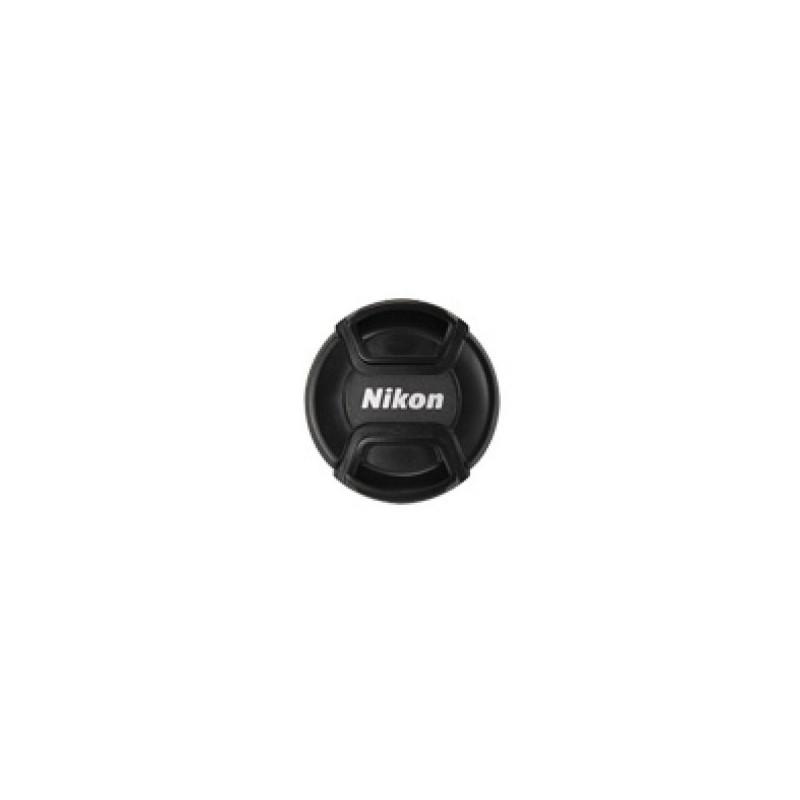 Nikon LC 58