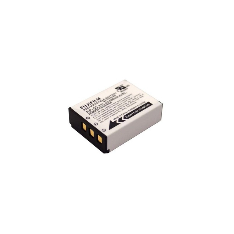 Fujifilm NP-85 Batteria li-ion