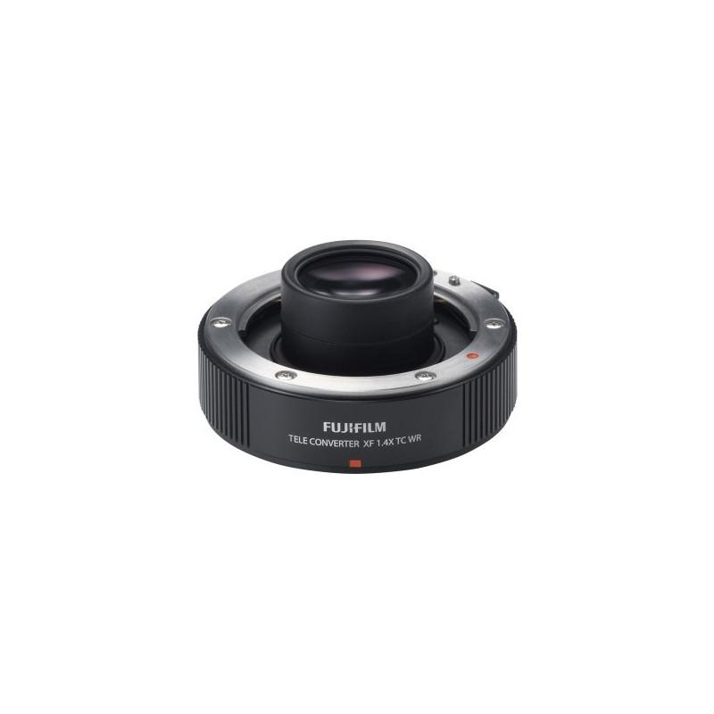 Fujifilm Moltiplicatore di focale XF 1.4X WR