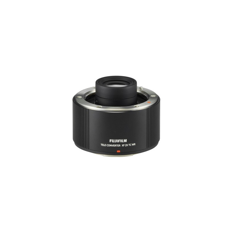 Fujifilm Moltiplicatore di focale XF 2.0X WR