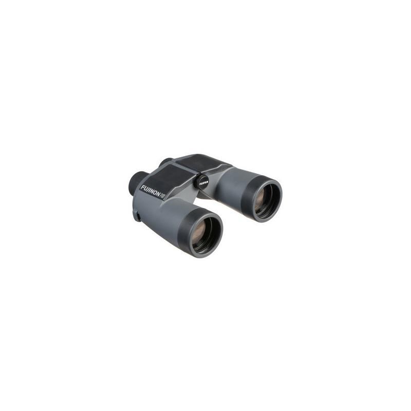 Fujifilm Marine 7X50 WP-XL con Custodia Morbida