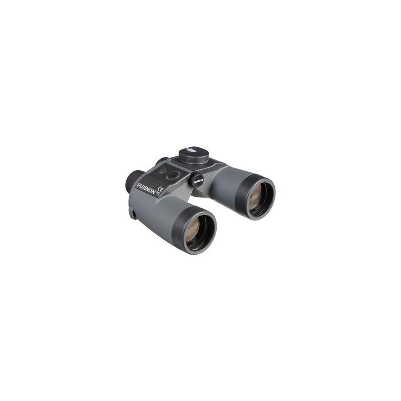 Fujifilm Marine 7X50 WPC-XL con Custodia Morbida