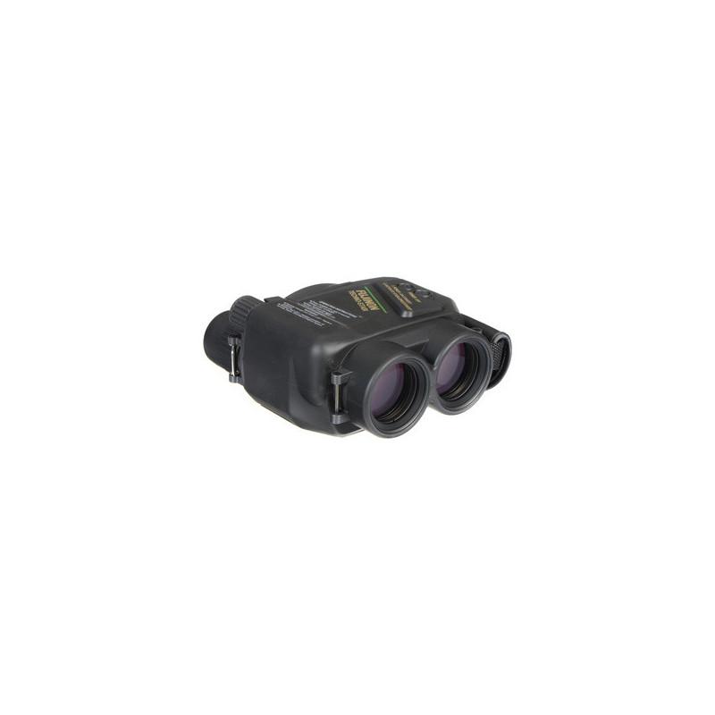 Fujifilm Techno Stabi 14X40 con custodia morbida