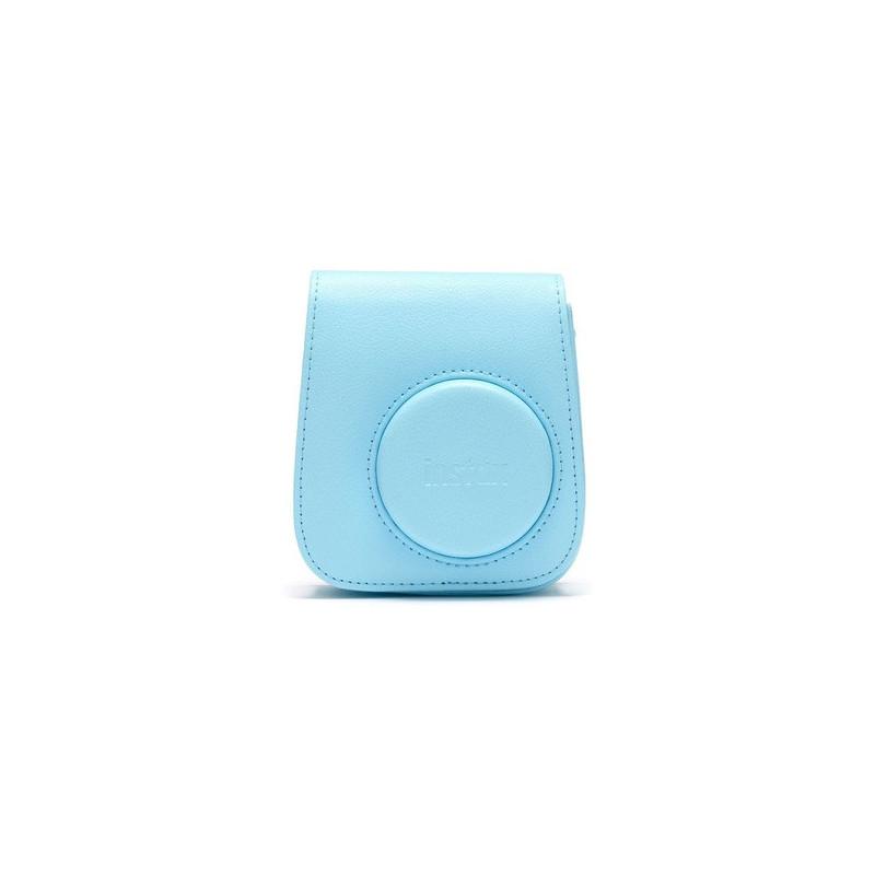 Fujifilm Instax Mini 11 Custodia compatta Blu