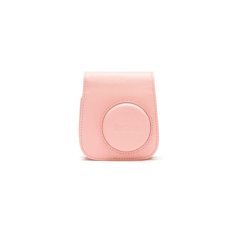 Fujifilm Instax Mini 11 Custodia compatta Rosa