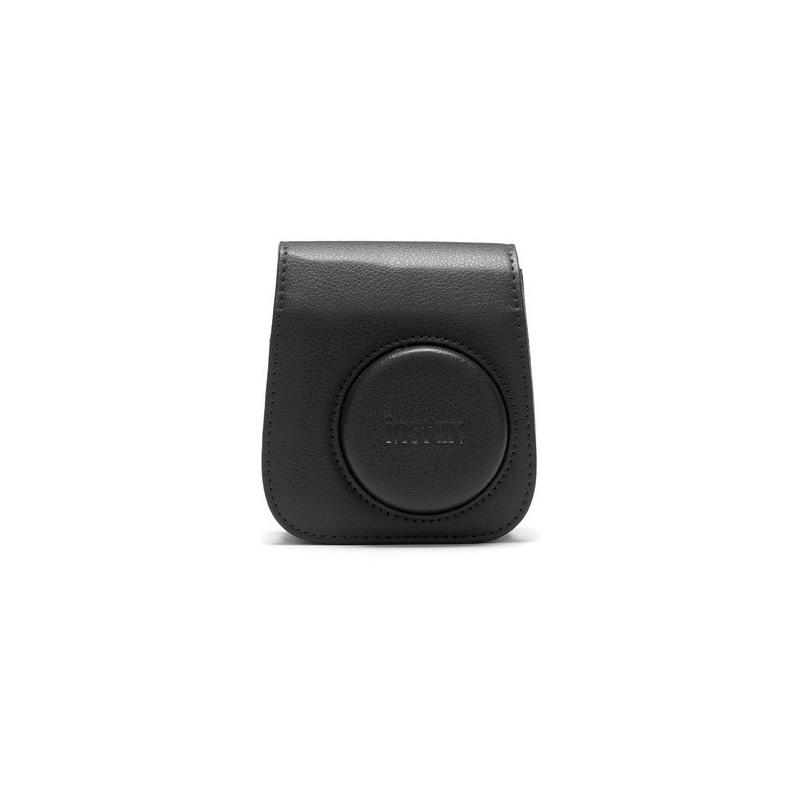 Fujifilm Instax Mini 11 Custodia compatta Antracite