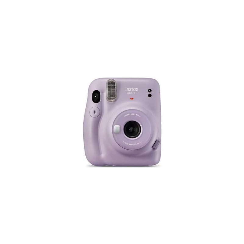 Fujifilm Instax Mini 11 Lillà, Porpora