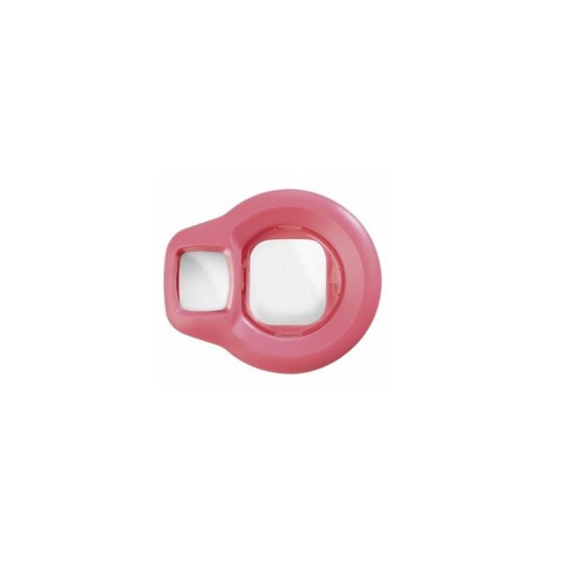 Fujifilm Lente Selfie per Instax mini 8 Raspberry