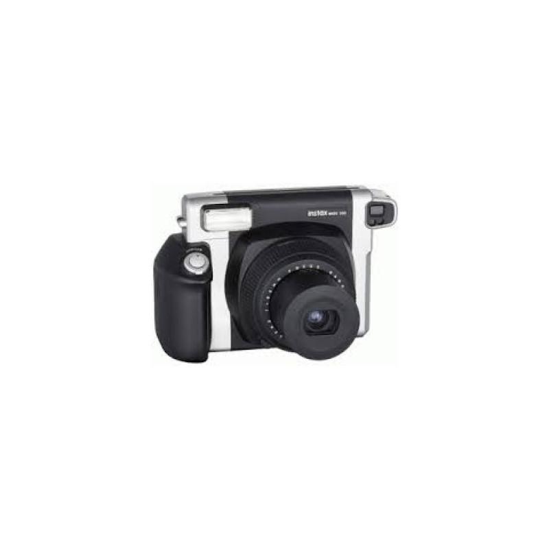 Fujifilm Instax Wide 300 - Fotocamera istantanea Fuji