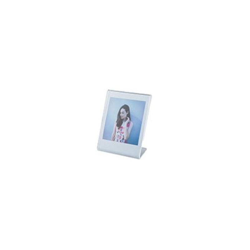 Fujifilm Instax Square Photo Frame Bianco
