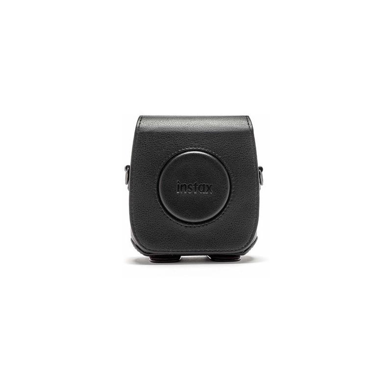 Fujifilm Custodia nera per Instax SQ 20