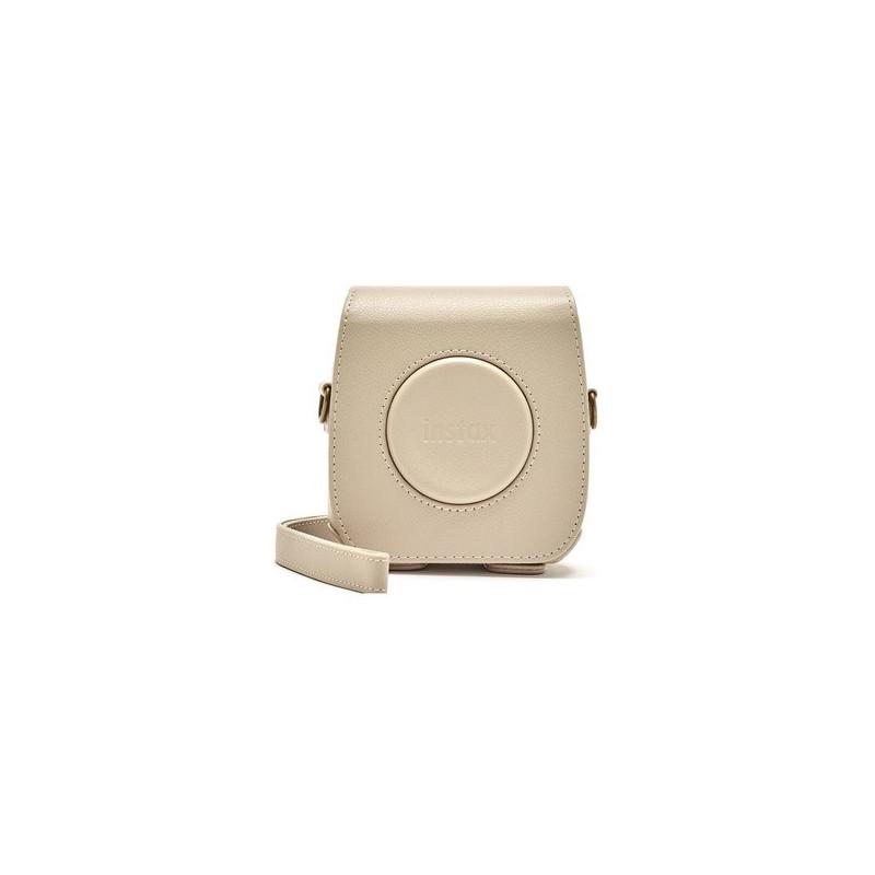 Fujifilm Custodia beige per Instax SQ 20