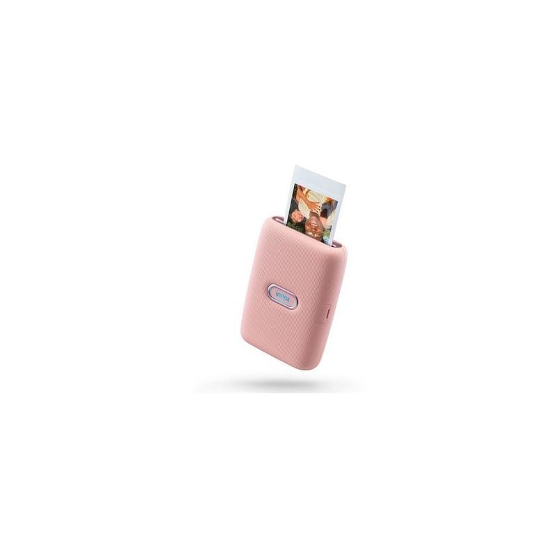 Fujifilm Instax mini Link - Mini Stampante fotografica istantanea