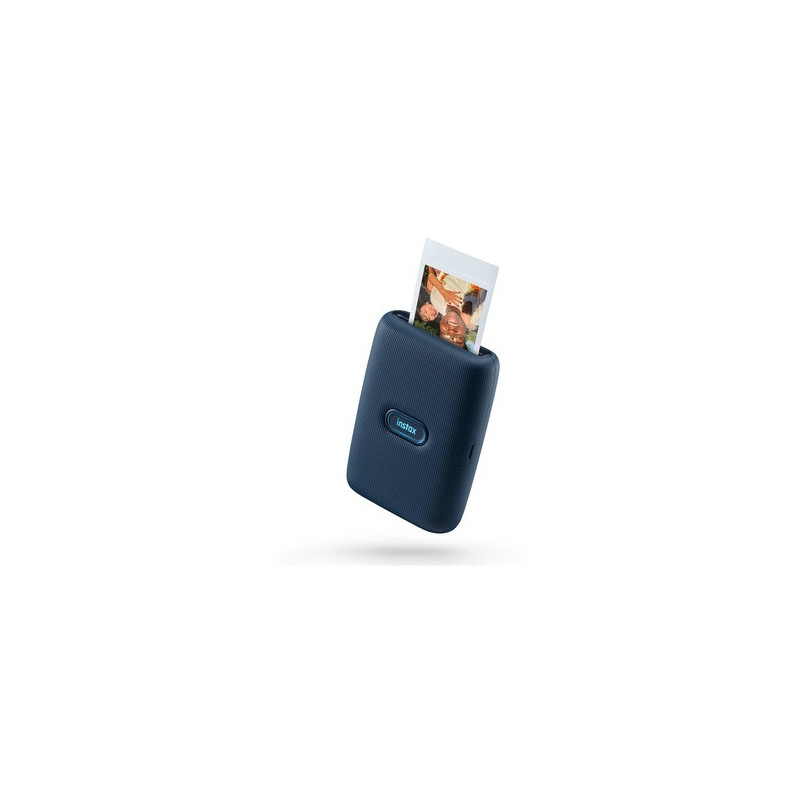 Fujifilm instax mini Link B Mini Stampante fotografica istantanea