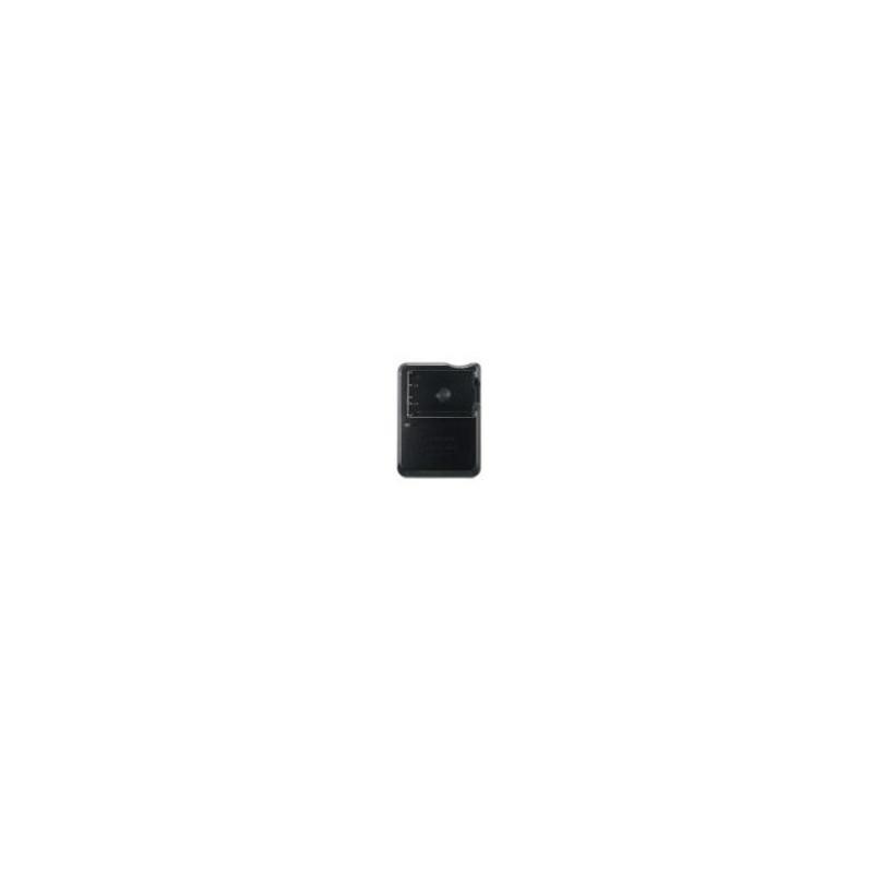 Fujifilm BC-T125 Auto/interno Nero