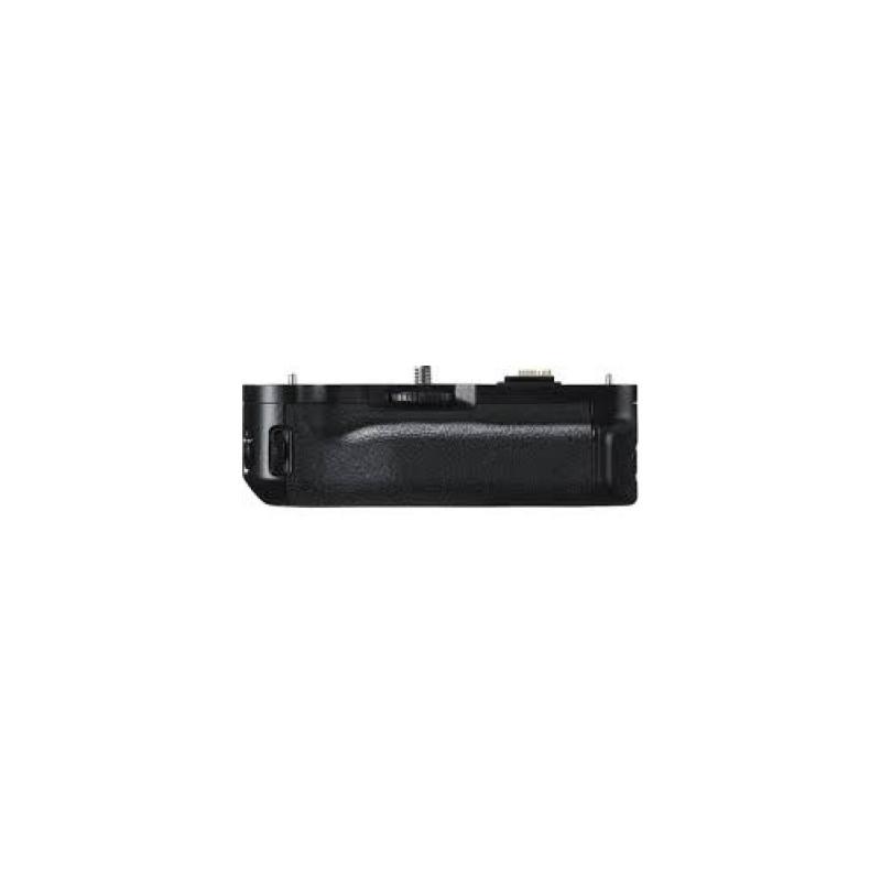 Fujifilm Battery Grip VG-XT1