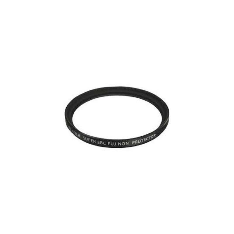 Fujifilm PRF-49BLK colore nero