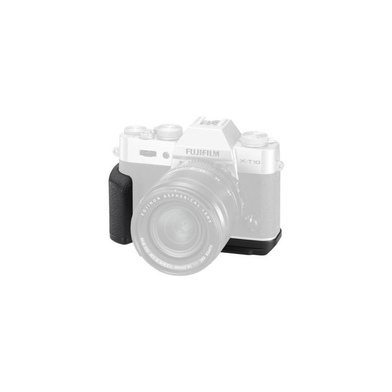 Fujifilm MHG-XT10 impugnatura