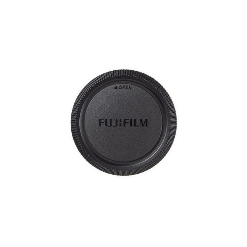 Fujifilm BCP-001 Tappo corpo macchina